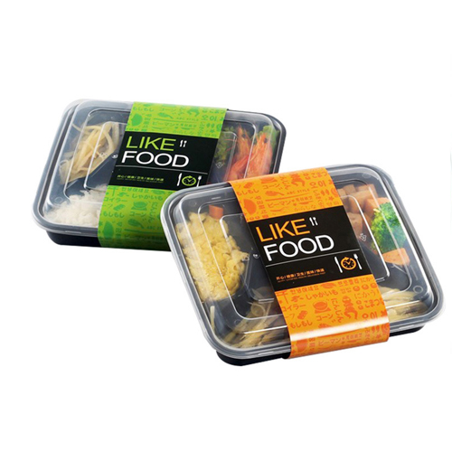 Food Labels Manufacturers, Exporters, Suppliers in India