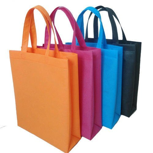 Non Woven Bags Manufacturers in india