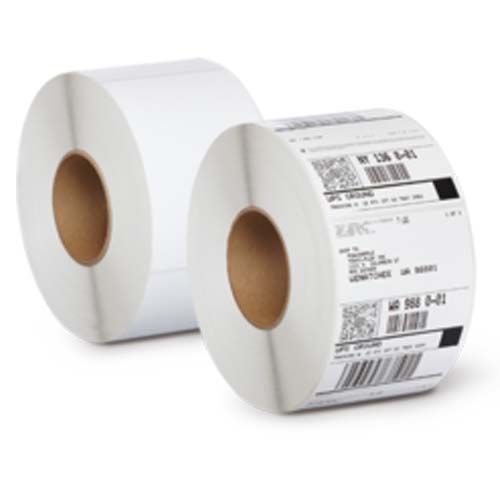 We are Best Chromo Barcode Labels Manufacturers, Chromo Barcode Labels Exporters, Chromo Barcode Labels Suppliers , Chromo Barcode Labels in India