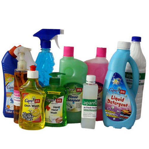 We are Best Home Care Product Labels Manufacturers, Home Care Product Labels Exporters, Home Care Product Labels Suppliers , Home Care Product Labels in India