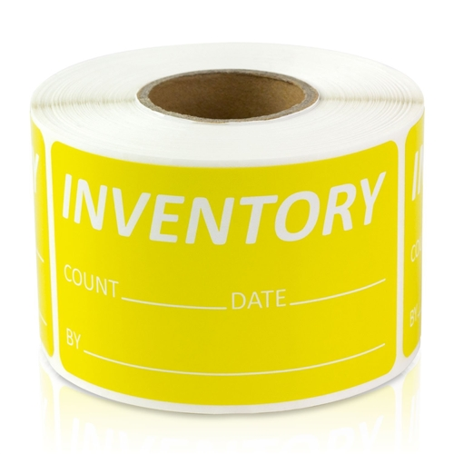 We are Best Inventory Barcode Labels Manufacturers, Inventory Barcode Labels Exporters, Inventory Barcode Labels Suppliers , Inventory Barcode Labels in India